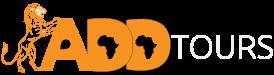 ADD TOURS Tanzania